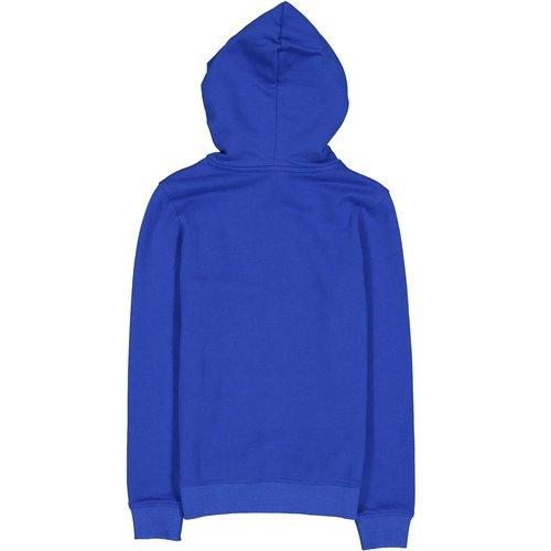 Crush Denim Crush Denim jongens hoodie Christiano