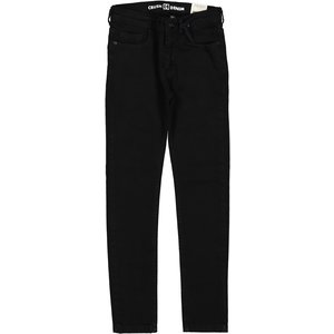 Crush Denim Crush Denim jongens jeans Crusher