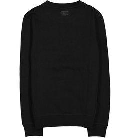 Crush Denim Crush Denim jongens sweater Feliks