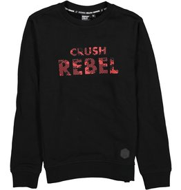 Crush Denim Crush Denim jongens sweater Feliks