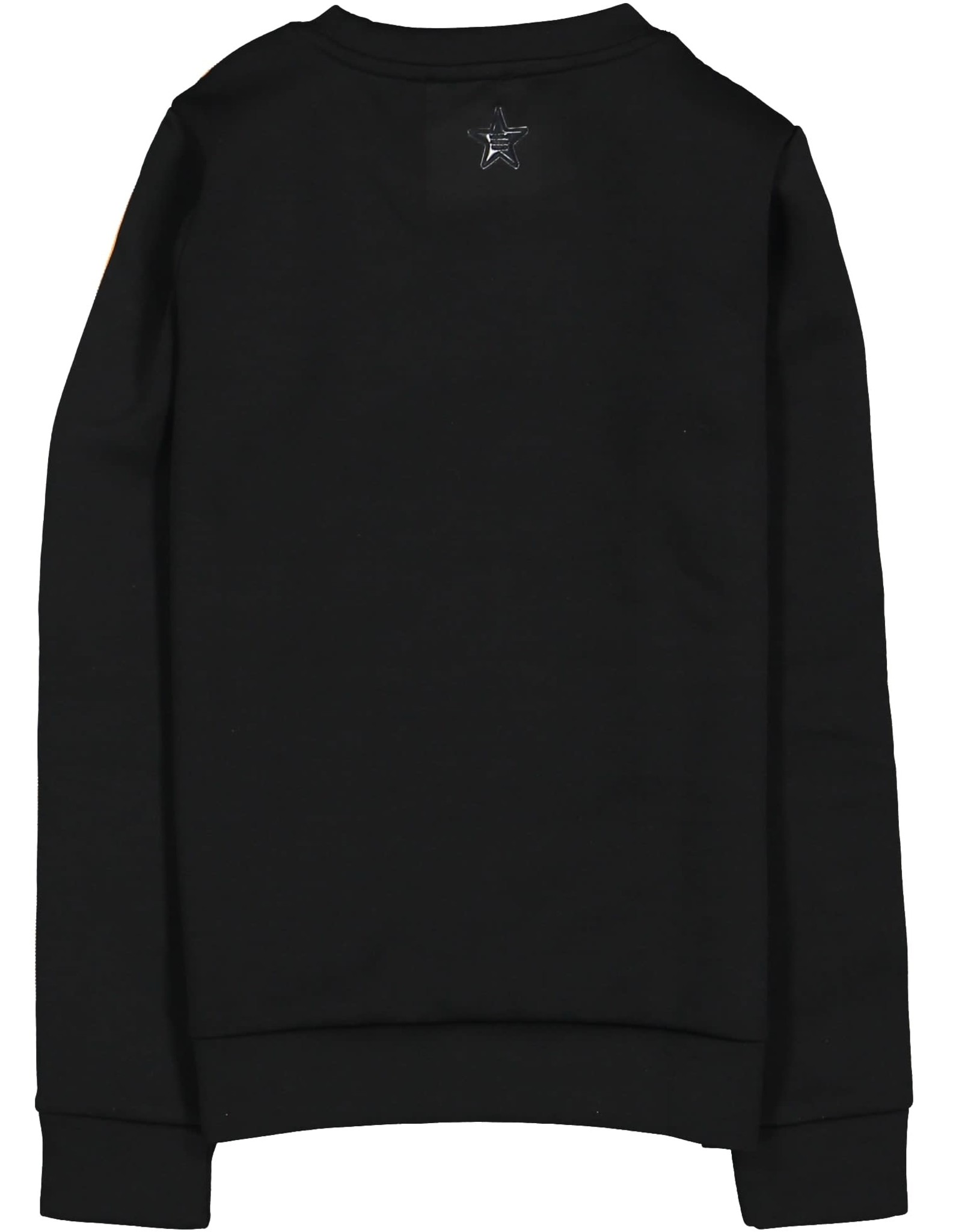 Crush Denim Crush Denim meiden sweater Wallis