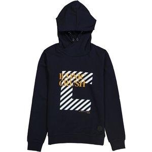 Crush Denim Crush Denim jongens hoodie Warley