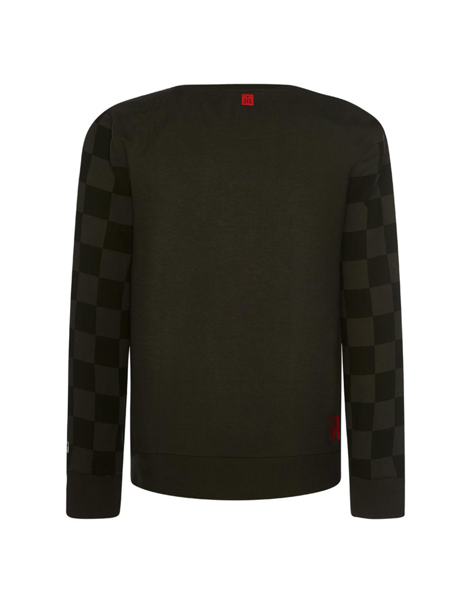 RETOUR Retour jongens sweater Mark