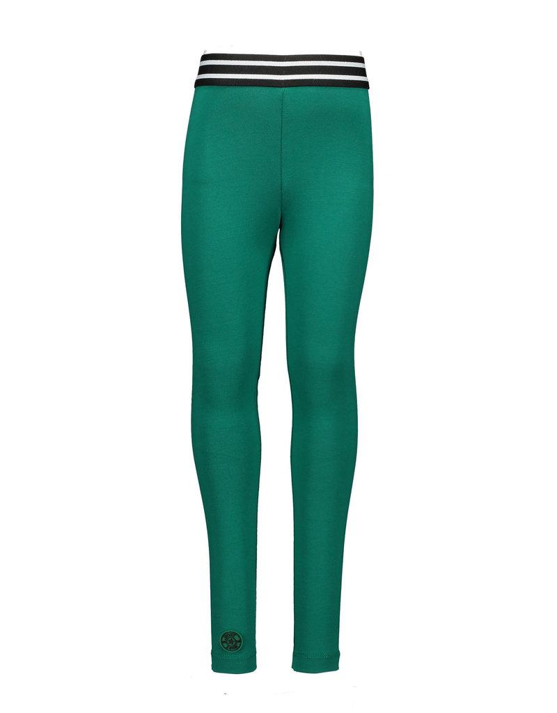 B.Nosy B.Nosy meisjes legging Green