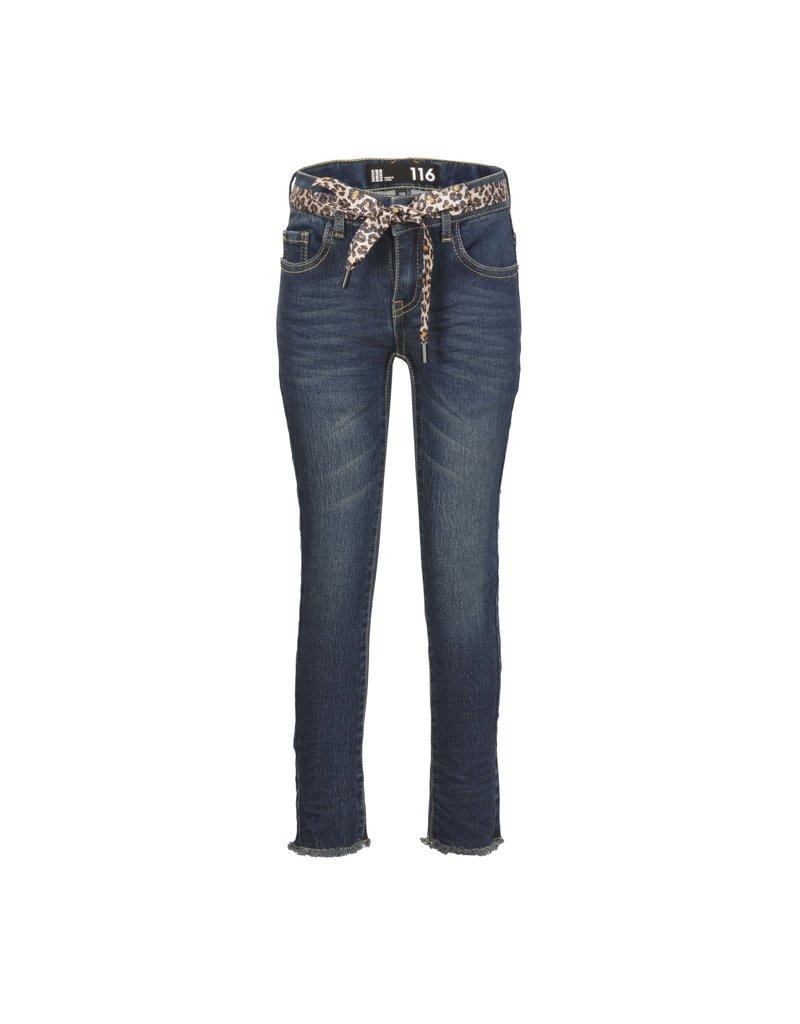 DDD DDD meiden jeans Giza