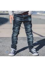 DDD DDD jongens slim fit jeans Potea