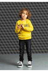 Quapi Quapi jongens sweater Thanno