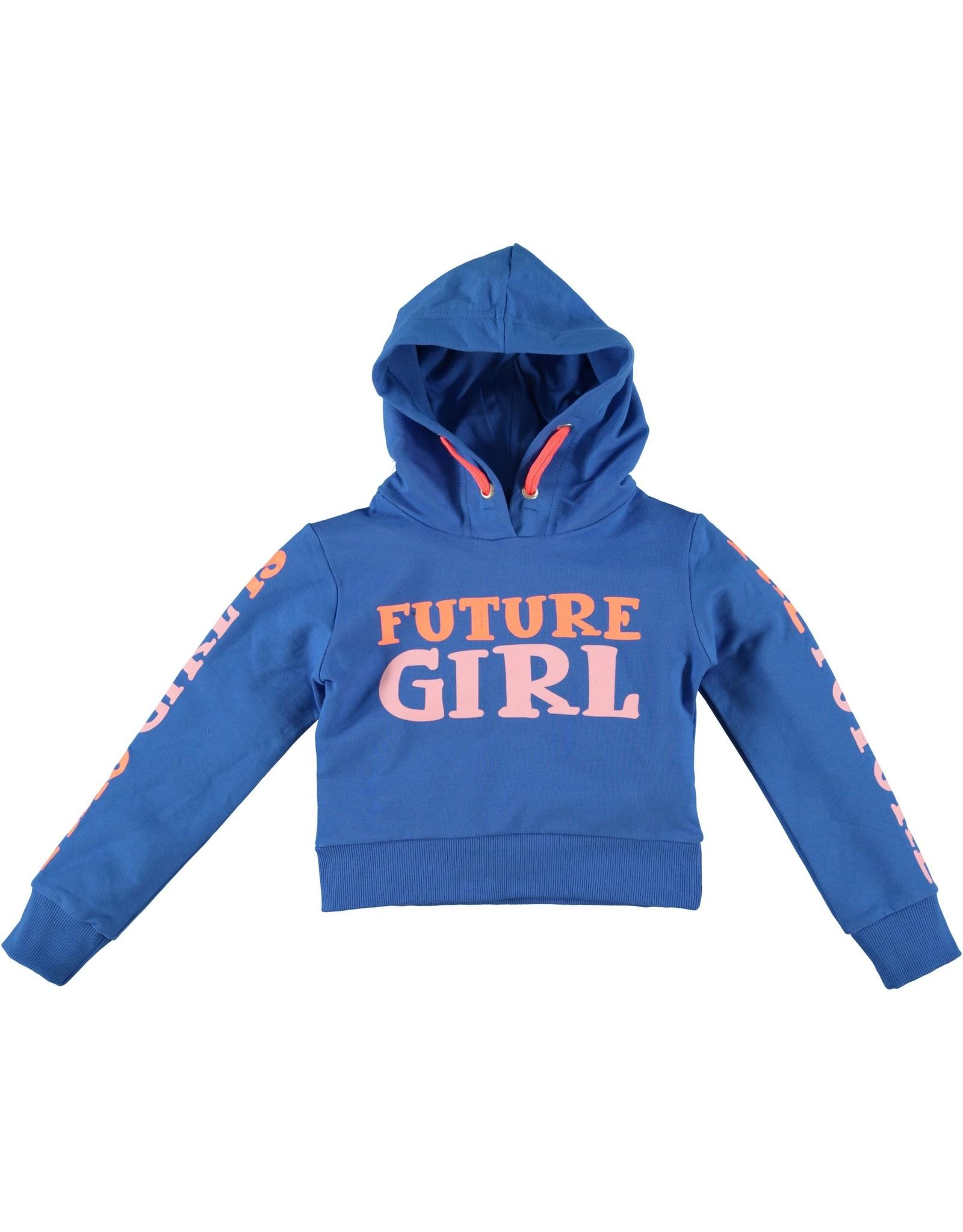 O'Chill O'Chill meiden hoodie Plien