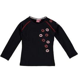 O'Chill O'Chill meiden shirt Ruby