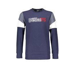 Bellaire Bellaire jongens shirt Kenne
