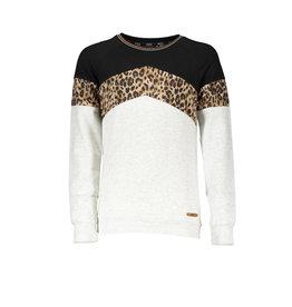 NoBell' NoBell meiden sweater Kambia