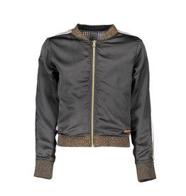 NoBell' NoBell meiden reversible vest Dylon