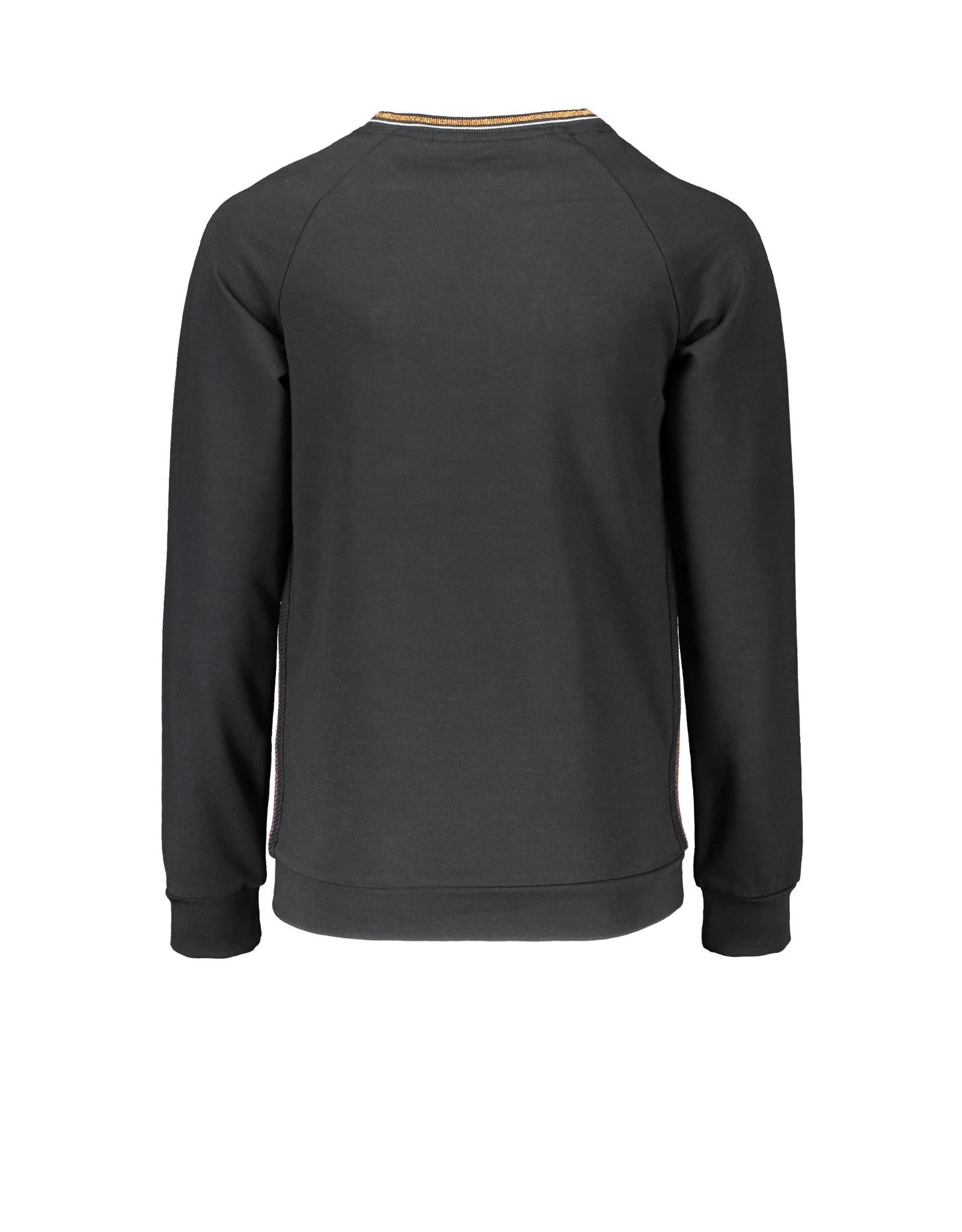 NoBell' NoBell meiden sweater Kambi B