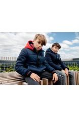 Bellaire Bellaire jongens winterjas BenB