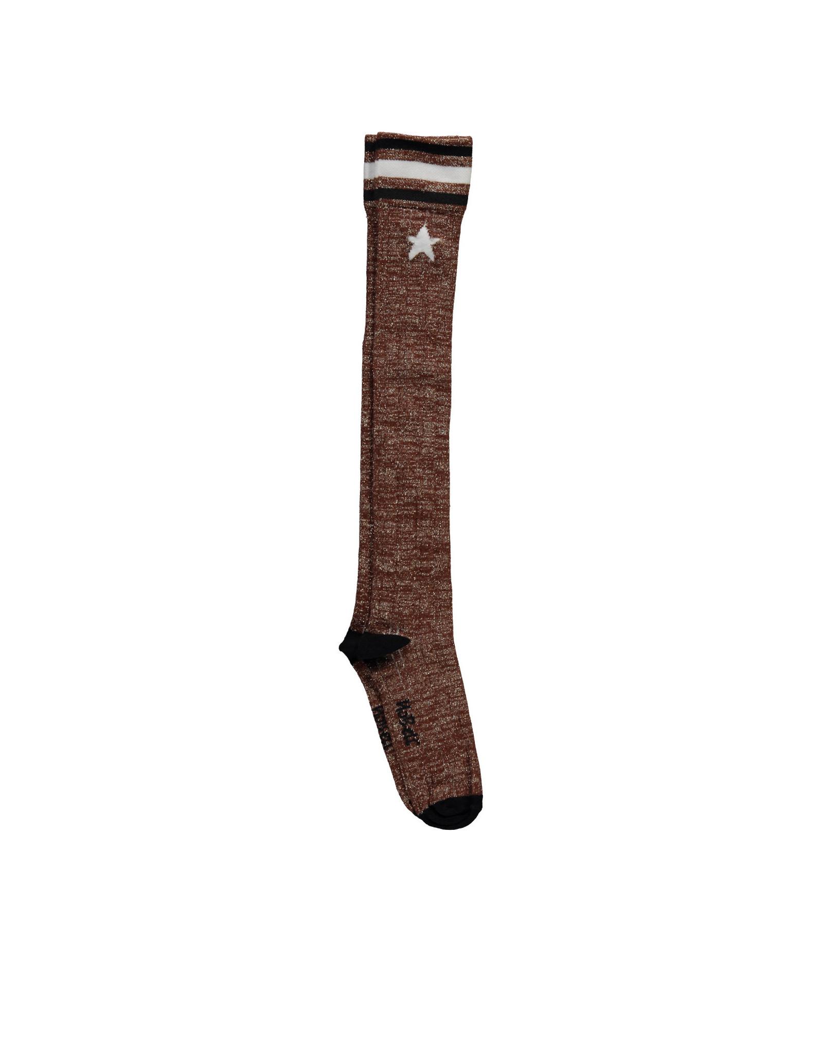 NoBell' NoBell meiden sokken Rosi