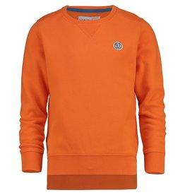 Vingino Vingino jongens sweater Noijn
