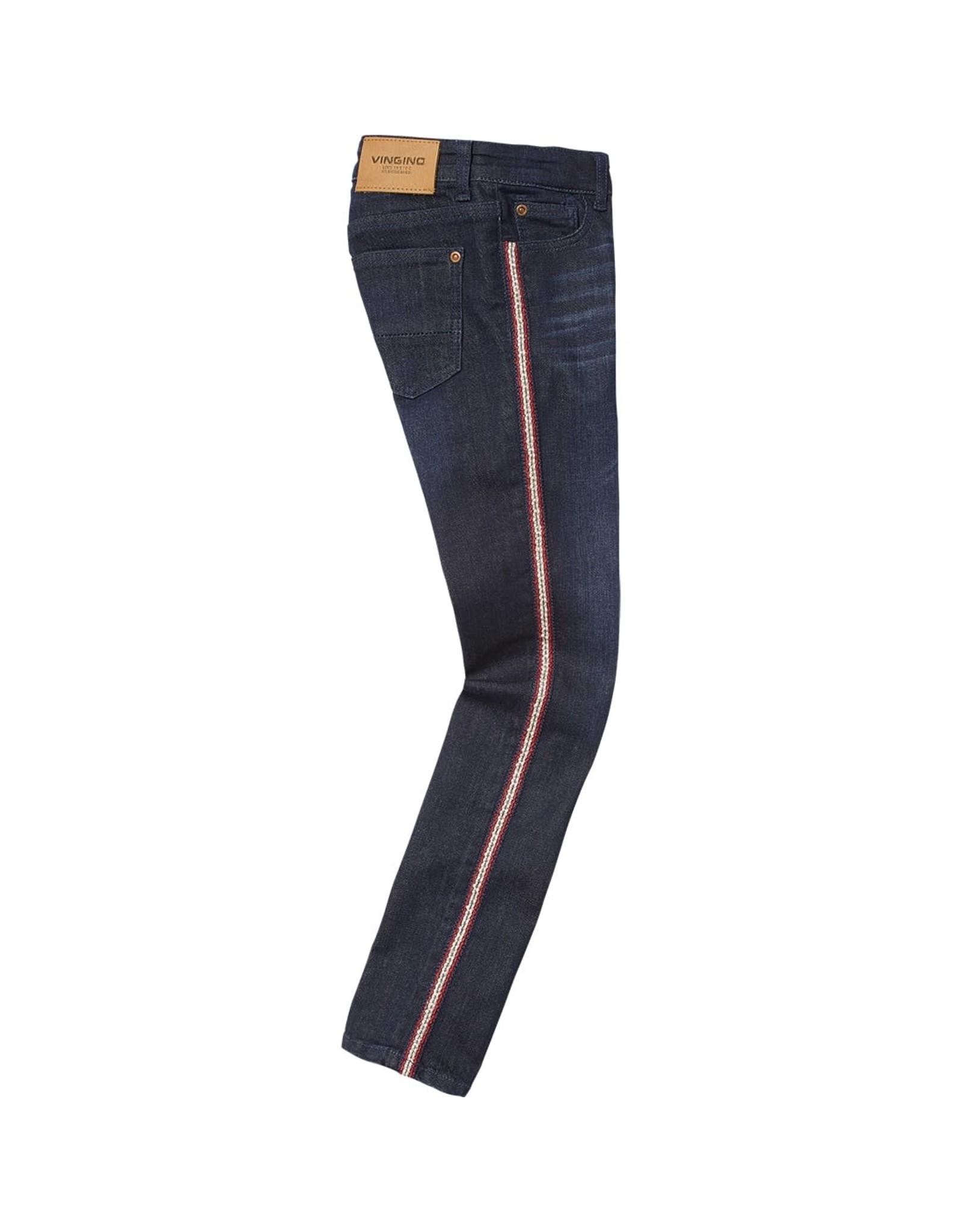 Vingino Vingino meiden jeans Alesse