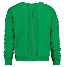 Vingino Vingino meiden sweater Noory Green