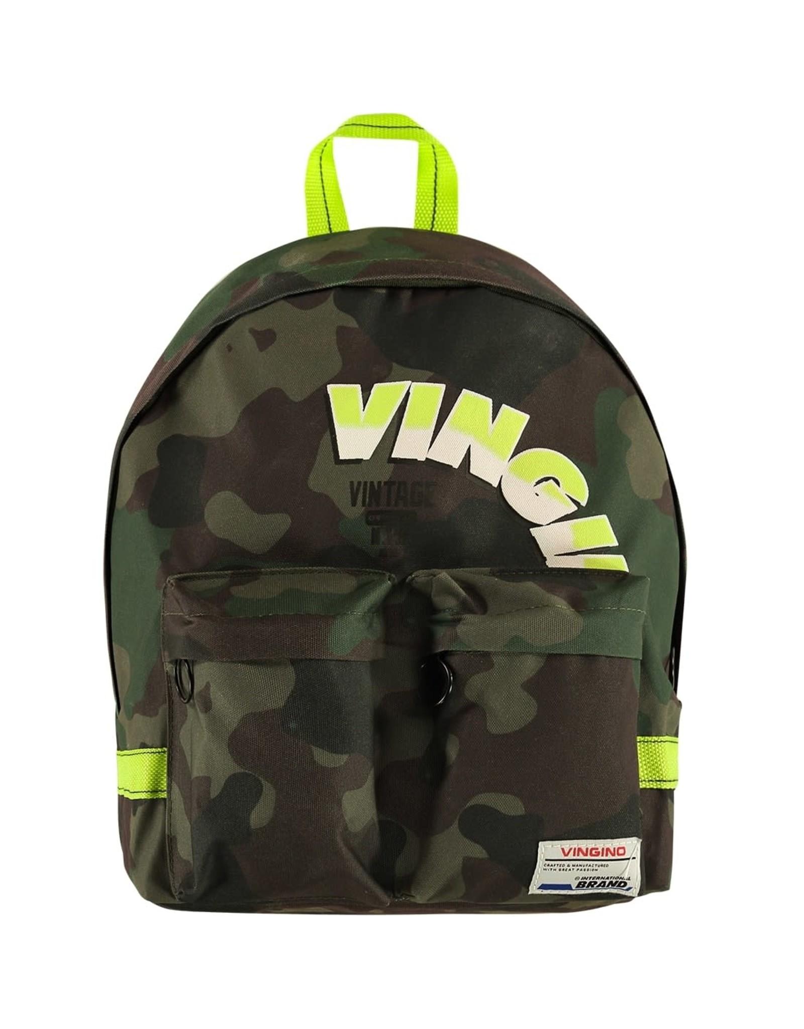Vingino Vingino tas Vinny