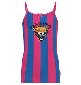 Vingino Vingino meiden hemd Tiger