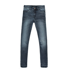 Cars CARS jongens jeans Dark Used Diego