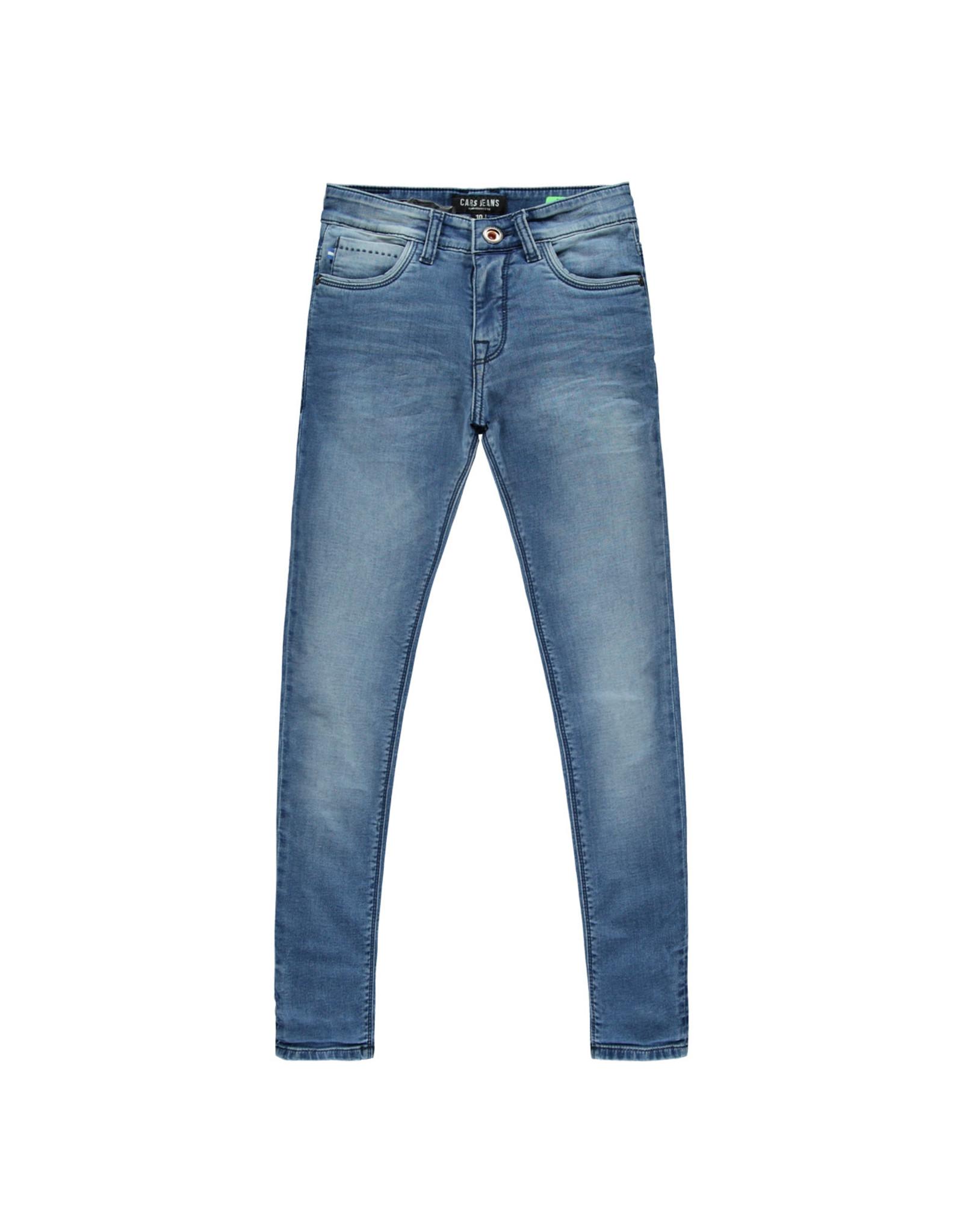 Cars CARS jongens Jog Denim jeans Burgo