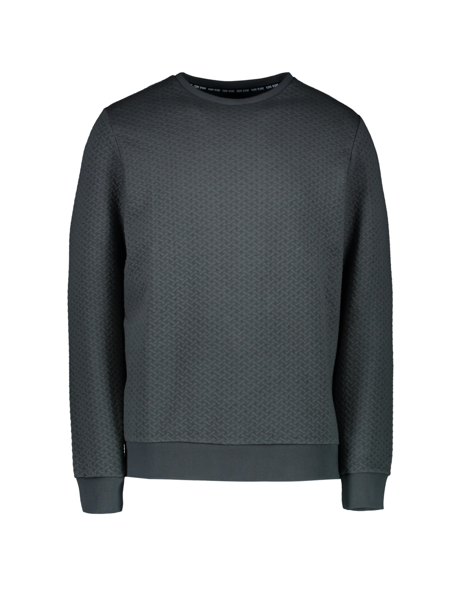Cars CARS jongens sweater Boss