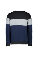 Cars CARS jongens sweater Herbert
