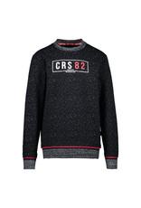 Cars CARS jongens sweater Lermo