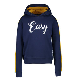 Cars CARS meiden hoodie Cambria