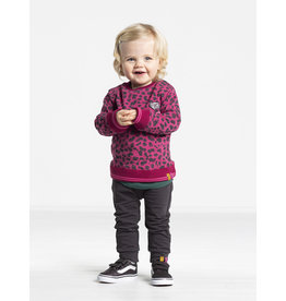 Quapi Quapi baby meisjes sweater Vanessa