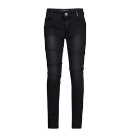 RETOUR Retour meiden jeans Bowien