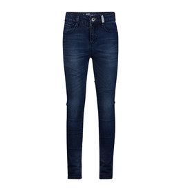 RETOUR Retour meiden jeans Elvira