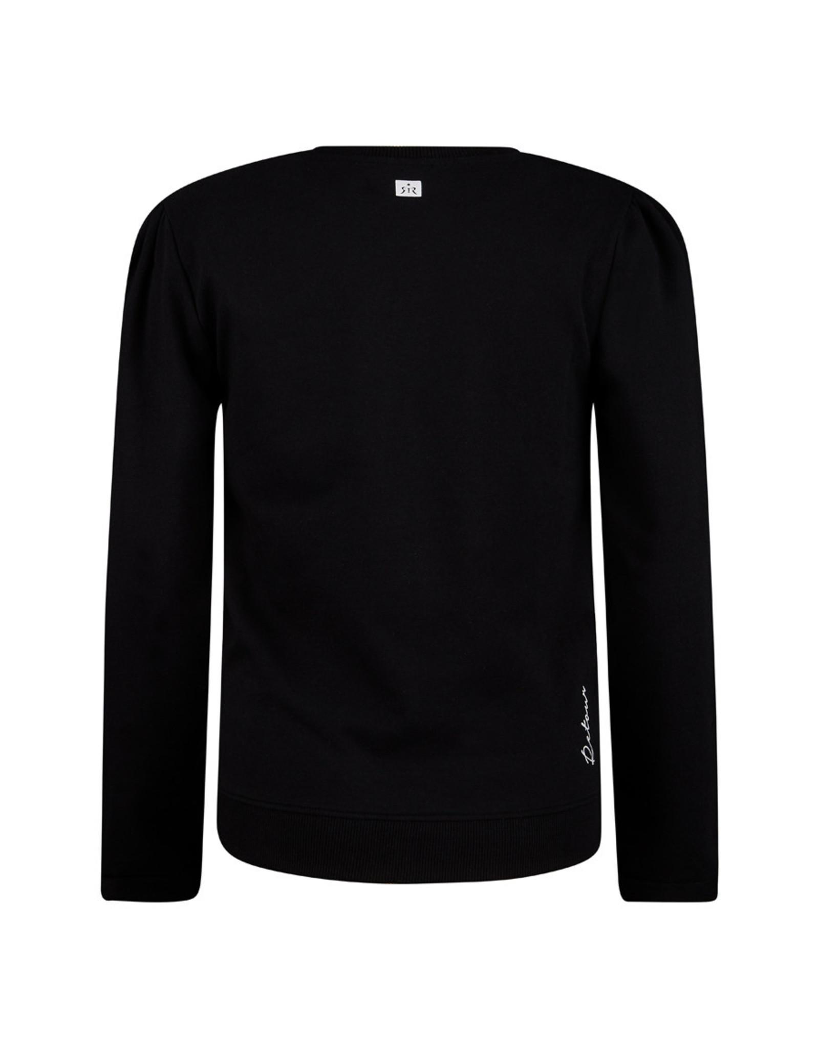 RETOUR Retour meiden sweater Silvie
