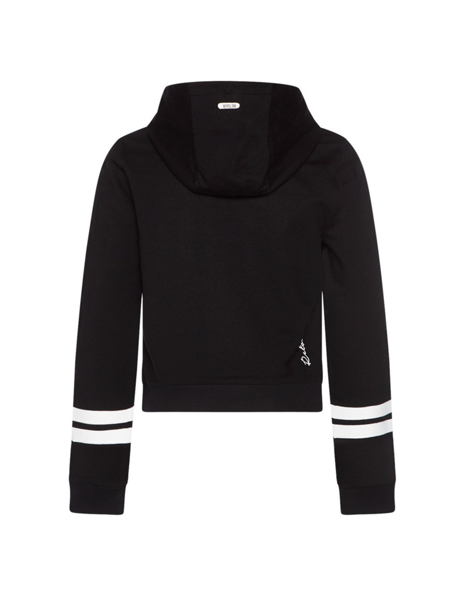 RETOUR Retour meiden hoodie Joy