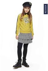 RETOUR Retour meiden sweater Suzan
