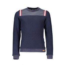 NoBell' NoBell meiden sweater Kynu