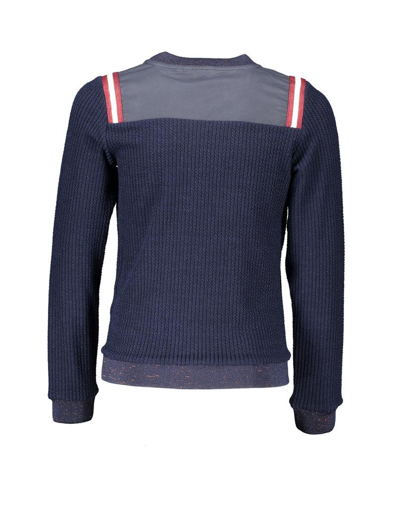 NoBell meiden sweater Kynu