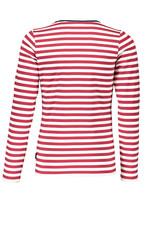 NoBell meiden gestreept shirt KusB