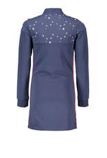 NoBell' NoBell meiden jurk Monky