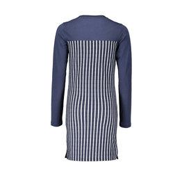 NoBell' NoBell meiden jurk Maury