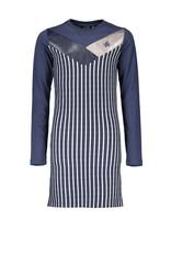 NoBell meiden jurk Maury
