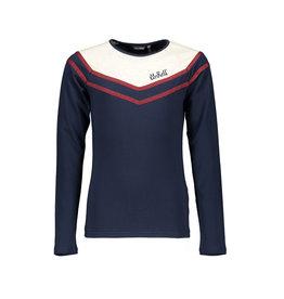NoBell' NoBell meiden shirt Katy