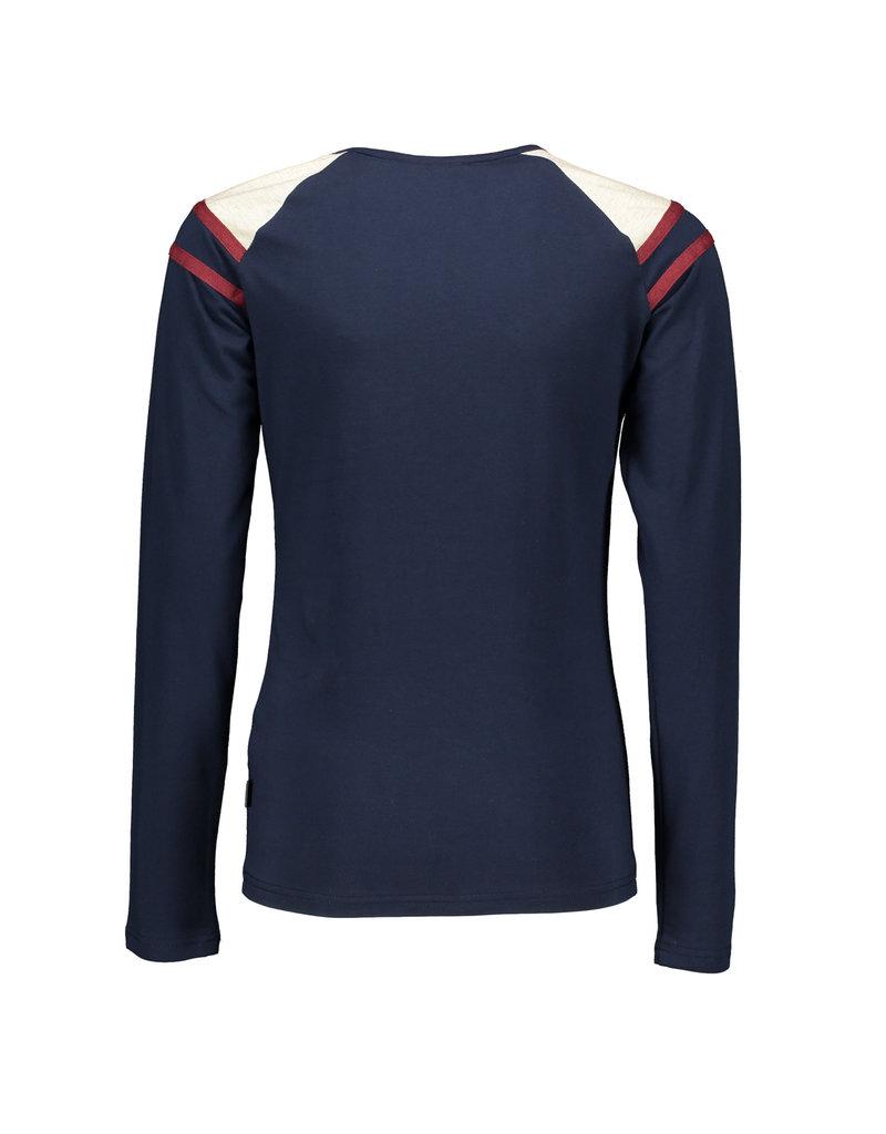 NoBell meiden shirt Katy