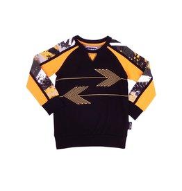 Legends22 Legends jongens sweater Cyril