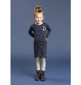 Quapi Quapi meisjes jurk Tamia 4