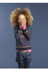 Quapi Quapi meisjes korte broek Tezz