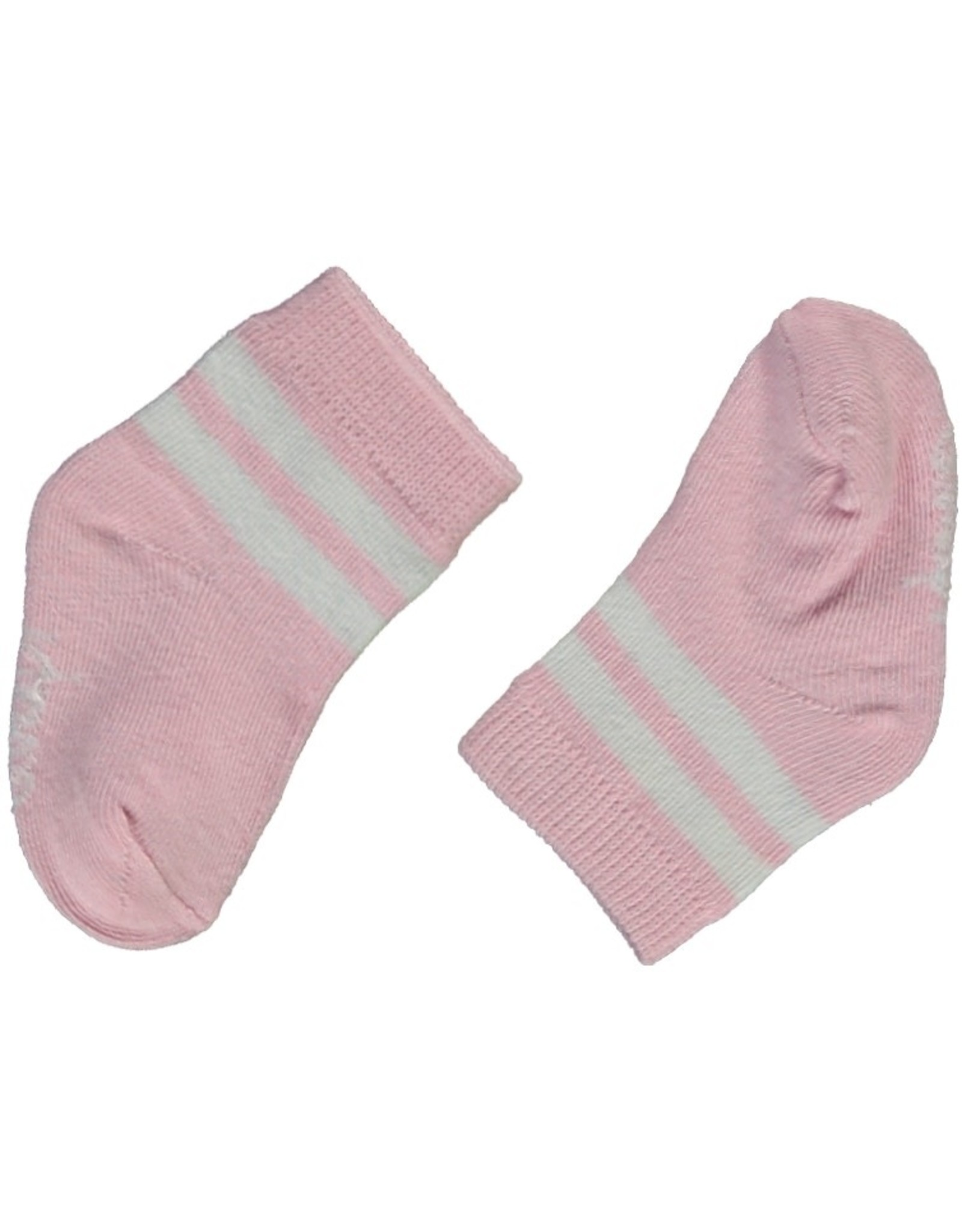 Quapi Quapi newborn meisjes sokken Xienna