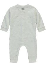 Quapi Quapi newborn neutraal boxpak Xia