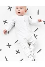 Quapi Quapi newborn neutraal sokjes Xin